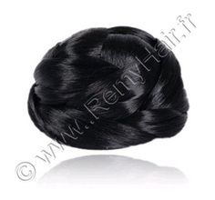 http://www.remyhair.fr/extension-cheveux-chignons