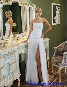 New season wedding dresses 2014