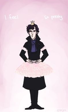 BalletLock.. I don't think I did it right D:| // enerJax you beautiful fool. It's perfect