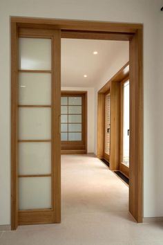 1000 images about doors on pinterest pocket doors for Interior 8 foot doors