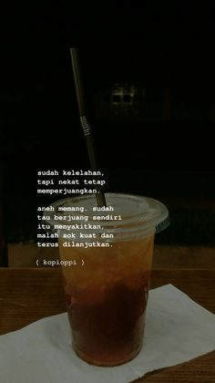 Text Quotes, Mood Quotes, Cinta Quotes, Motivational Quotes, Funny Quotes, Study Motivation Quotes, Wonder Quotes, Reminder Quotes, Quotes Indonesia