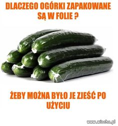 EE - funny memes, stories and real life humour Polish Memes, Weekend Humor, Very Funny Memes, Life Humor, Good People, Cucumber, Real Life, Funny Pictures, Jokes