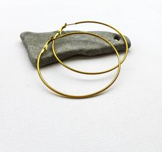 Golden Amethyst upper arm bracelet arm cuff arm band by SPIRALICA