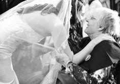 candid wedding photo. Central Coast Wedding Photographers by Impact Images Photography - www.impact-images.com.au