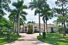 11854 Keswick Wy RX-9974009 in Bay Hill Estates | West Palm Beach Real Estate