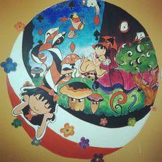 #rafflesjakarta #multimedia #visualcommunication #student #artwork #art #creative #indonesia #instagnesia #instagram #jakarta #design #institute - @raffles_jakarta- #webstagram