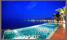 Booking.com:  Prana Resorts Samui  ,  Bangrak Beach,  Thailand   - 531  Guest reviews  .  Book your hotel now!