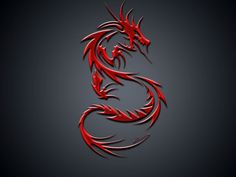 images about dragon on Pinterest  Baby dragon, Red dragon 1063×752 Dragon Image Wallpapers (31 Wallpapers) | Adorable Wallpapers