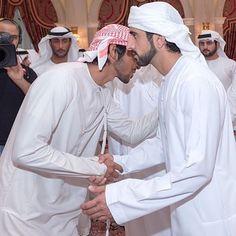 #faz3#fazza#fazza3#fazzafans#fazzalove#hamdan#HamdanMRM#hamdanbimmohammed#hamdan_bin_mohammed#hamdanmrm#hhshmohd#dxd#Dubai#uae#mydubai#princeOfDubai#crownprince#Almaktoum#almaktoumfamily