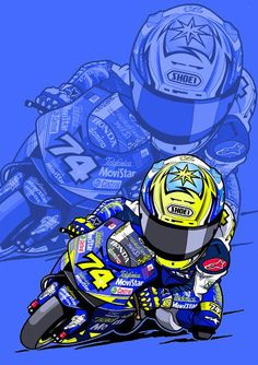 ภาพที่ถูกฝังไว้ Motorcycle Images, Motorcycle Art, Bike Art, Bike Drawing, Yamaha R6, Bike Poster, Speed Bike, Vr46, Racing Motorcycles