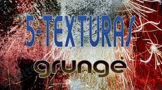 Texturas Grunge | Bait69blogspot