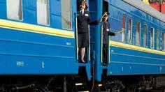 Рада запретила приватизировать «Укрзализныцю» http://dneprcity.net/ukraine/rada-zapretila-privatizirovat-ukrzaliznycyu/  Верховная Рада включила публичное акционерное общество «Укрзализныця» в перечень объектов, которые не подлежат приватизации объектов. По принятие в целом соответствующего законопроекта №4594 проголосовали 250 депутатов при минимально необходимых 226, передают