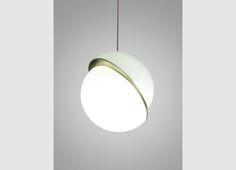Crescent Light Lifestyle2
