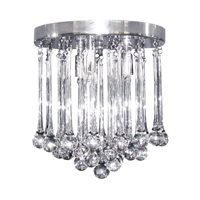 Flush Mount Ceiling Lights | ATG Stores