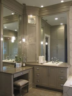 dream bathroom in my next house!