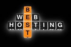 Scorpio Technologies believes that web hosting is all about fast servers, fast connections and practical features. Our experts further focus on providing reliable, convenient and high-performance Web Hosting experience for you. http://www.scorpiotechnologies.com/services/web-hosting/