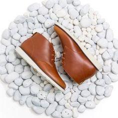 #cargomoda #clae  #budapest #hungary #divat #fashion #shoes #socks #fashionlover #fashionaddict #fashionblogger #design #fun #photooftheday #bestoftheday #men #women #footwear #inspiration #smile #happy #colors #loveit #walk #shop