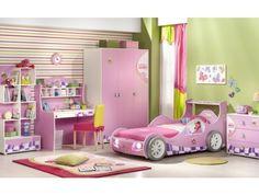 Como organizar um quarto para meninas e meninos (5) (541x410, 109KB)