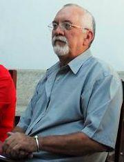 David G. Gross