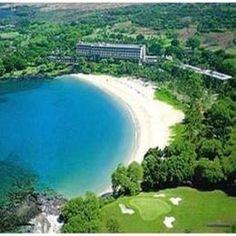 Mauna Kea, Big Island Hawaii - Yes please and right now....
