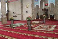 "sewa aula jakarta barat 0812 8989 7553 | Jazuli Suryadhi ""di Masjid Hati Kami Terkait"": harga murah sewa gedung pernikahan meruya selatan"