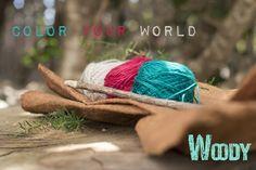 Color your world!   www.woodyeco.com  Woody SB (@woody_sb) | Twitter