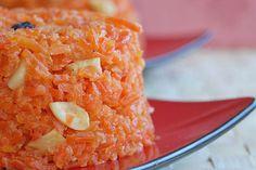Instant Gajjar Halwa Recipe, Gajar Halwa, Carrot Halwa Recipe on Indyeahoo.