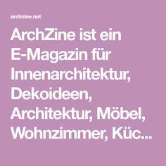 ArchZine ist ein E-Magazin für Innenarchitektur, Dekoideen, Architektur, Möbel, Wohnzimmer, Küche. Finde Möbel und Dekoideen und tausche Dich mit anderen Usern aus. Aesthetic Backgrounds, Aesthetic Iphone Wallpaper, Aesthetic Wallpapers, Tumblr Wallpaper, Wallpaper Quotes, 70s Hair And Makeup, Flower Quotes, Flower Wallpaper, Kitchen Hacks