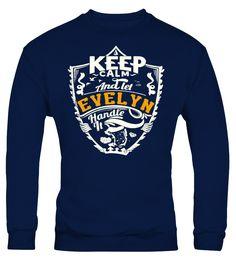 EVELYN  #gift #idea #shirt #image #animal #pet #dog #bestgift #cat #bichon #coffemugs #autism