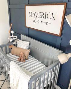 Baby Boys, Baby Boy Rooms, Baby Boy Nurseries, Baby Cribs, Baby Boy Bedding, Baby Boy Nursey, Rustic Baby Nurseries, Girl Cribs, Baby Bedroom