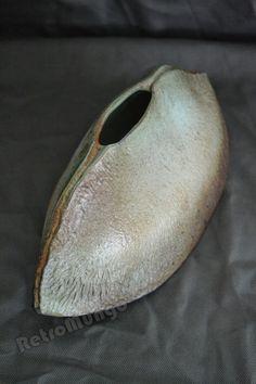 Vintage haricots de Goebel en céramique en forme de par RetroMungo, €29.00