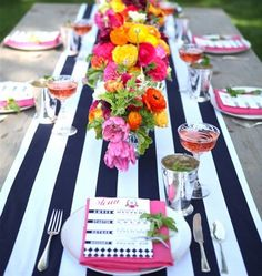 Plan the Perfect Kentucky Derby Party