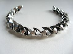 this bracelet is neat...the other barbie parts jewelry?????on the strange side, but interesting....