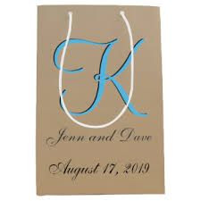 Zazzle has everything you need to make your wedding day special. Shop our unique selection of Monogram wedding gifts, invitations, favors and so much more! Wedding Gifts For Guests, Wedding Guest Book, Wedding Day, Wood Themed Wedding, Guest Gifts, Monogram Wedding, Wedding Supplies, Unique Weddings, Stationery