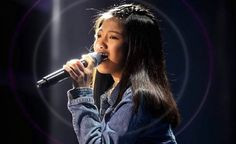 "Angel Chloe Redondo performed her own rendition of ""Masterpiece"" by Jessie J. on The Voice Teens Philippines week two episode on Saturday, April 22, 2017. The 15-year-old young artist from Calamba, Laguna received a four-chair turn from the coaches of the show. She said her family serves as an inspiration of becoming a singer. FULL VIDEO: The Voice Teens Philippines Blind Auditions April 22 Episode ""Let me guide you,"" said Bamboo Manalac. ""I am so impressed. I want that voice on my team,""…"