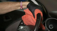 How to clean your steering wheel | Autoblog Details> http://www.autoblog.com/article/how-to-clean-your-steering-wheel-autoblog-details/?icid=homepage|thumbstrip #okotoks #car