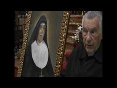 Iglesia al Día. Don José Manuel Álvarez Benítez 100 programa 26 del año 2016