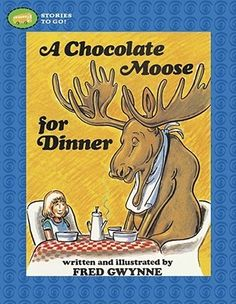 This book is awesome when you need something to add to your lesson on idioms! I used this when teaching idioms, and the kids LOVED it! 6717