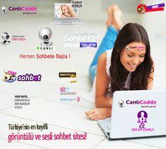 Canlicadde.com Türkiyenin En Kaliteli Sohbet Sitesi Sohbetin Zirvedeki Tek Adresi Blog