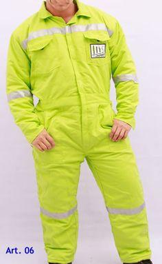 Hi Vis Workwear, Badass Skulls, Casual Outfits, Men Casual, Bib Overalls, Work Wear, Parachute Pants, Ali, Jumpsuits