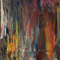"""samuelbjorgum: """"12"""" x 12"""" Oil Painting, Samuel Bjorgum """""""