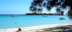 <meta content='Pointe Aux Cannoniers Mauritius Accommodation Options Tourist Attractions Adventure Holidays Canada ' name='description'/>