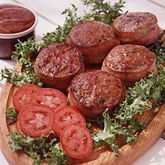 I have been making these for years and they are wonderful. I don't baste with the BBQ sauce though.  I want them more like regular steaks.
