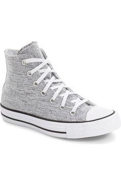 3d1b426666692 CONVERSE Chuck Taylor.  converse  shoes