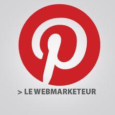 Les campagnes marketing sur Pinterest : les exemples à suivre