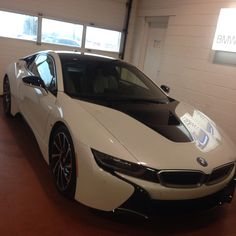 Bmw i8 | follow my Instagram at ezrascarpics