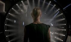Richie Hawtin announces ENTER.AV live stream and ENTER.IBIZA 2014 CD | http://moderncircuit.com/richie-hawtin-announces-enter-av-live-stream-enter-ibiza-2014-cd/