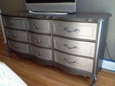 silver dresser1
