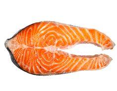 Half a filet of salmon has 9.0 μg of Vitamin B12.