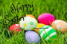 Wish Your Loving One A Very Happy and Peaceful Easter Sunday 2020 😍 :) 💜❤️💜❤️💜❤️ 😍 :) Happy Easter Clip Art, Happy Easter Quotes, Happy Easter Bunny, Easter Wishes Pictures, Easter Bunny Pictures, Clip Art Pictures, Cute Pictures, Pictures Images, Beautiful Pictures